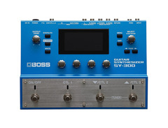 Boss sy 300 guitar synthesizer 02 s