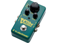 Tc electronic viscous vibe 00 s