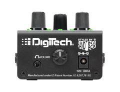 Digitech trio band creator 00 s