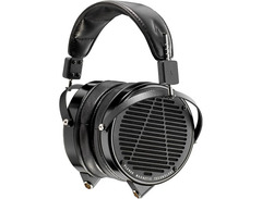 Audeze lcd x reference level planar magnetic headphone 00 s