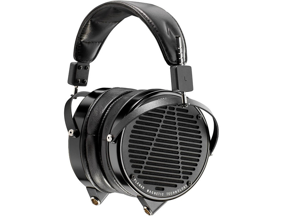 Audeze lcd x reference level planar magnetic headphone 00 xl