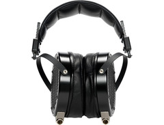 Audeze lcd x reference level planar magnetic headphone 01 s