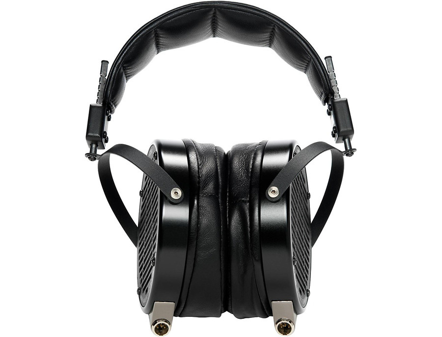 Audeze lcd x reference level planar magnetic headphone 01 xl