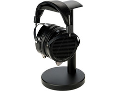 Audeze lcd x reference level planar magnetic headphone 02 s