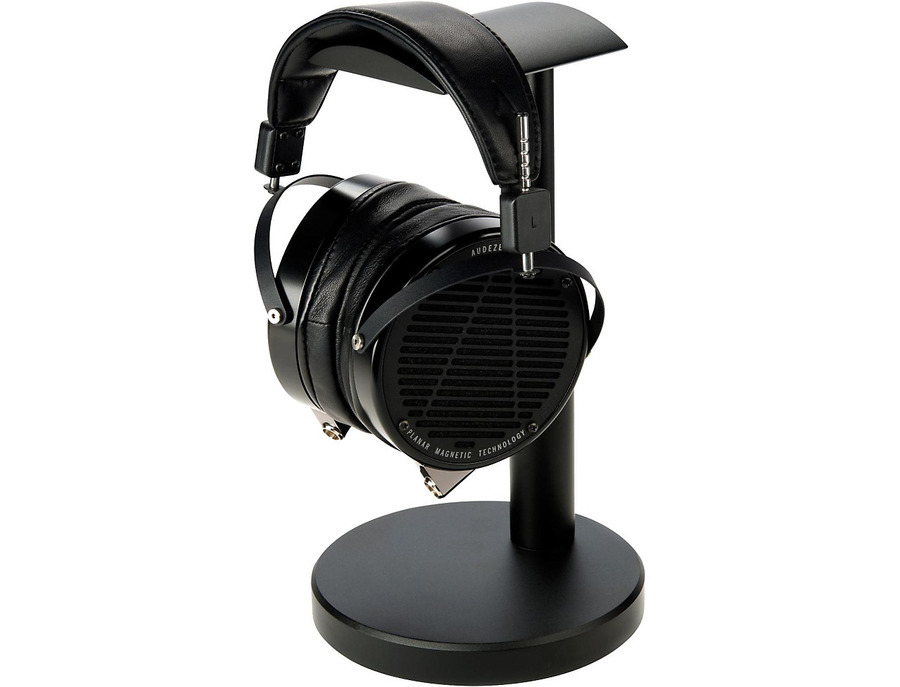 Audeze lcd x reference level planar magnetic headphone 02 xl
