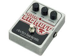 Electro harmonix little big muff pi 00 s