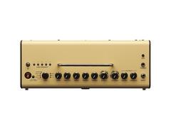 Yamaha thr10 modeling combo amp 01 s
