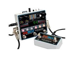 Electro harmonix 22500 dual stereo looper 00 s
