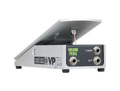 Ernie ball vp jr passive volume pedal 04 s