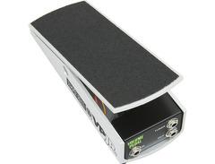 Ernie ball vp jr passive volume pedal 05 s