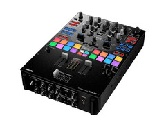 Pioneer djm s9 serato mixer 01 s