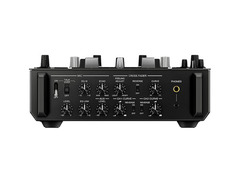 Pioneer djm s9 serato mixer 02 s