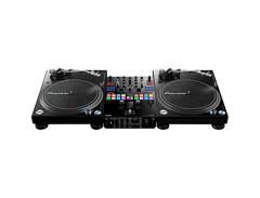 Pioneer djm s9 serato mixer 03 s