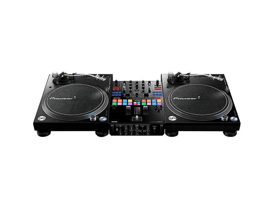 Pioneer djm s9 serato mixer 03 xl