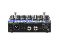 Radial engineering voco loco effects switcher 00 s