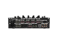Pioneer djm 900 nexus mixer 01 s