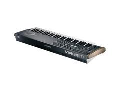 Access virus ti2 keyboard 01 s