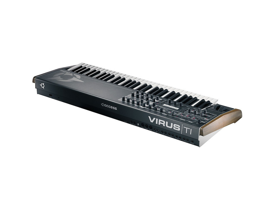 Access virus ti2 keyboard 01 xl