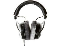 Beyerdynamic dt 880 pro studio headphones 00 s