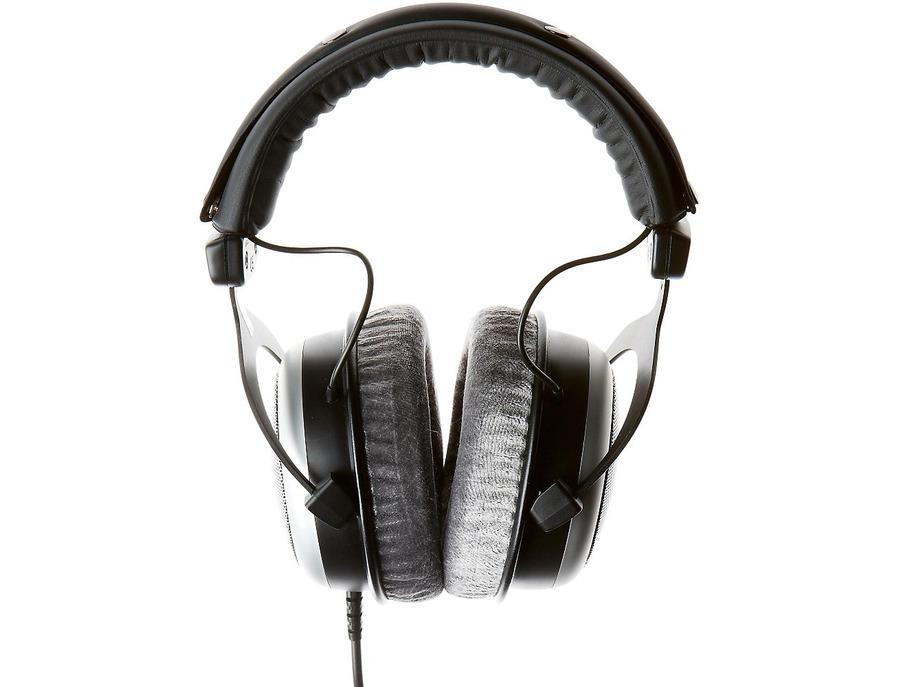 Beyerdynamic dt 880 pro studio headphones 00 xl