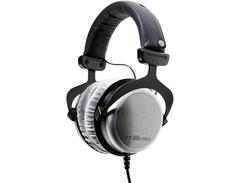 Beyerdynamic dt 880 pro studio headphones 01 s