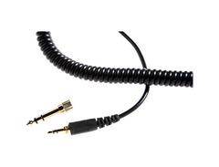 Beyerdynamic dt 880 pro studio headphones 03 s