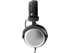Beyerdynamic dt 880 pro studio headphones 04 s