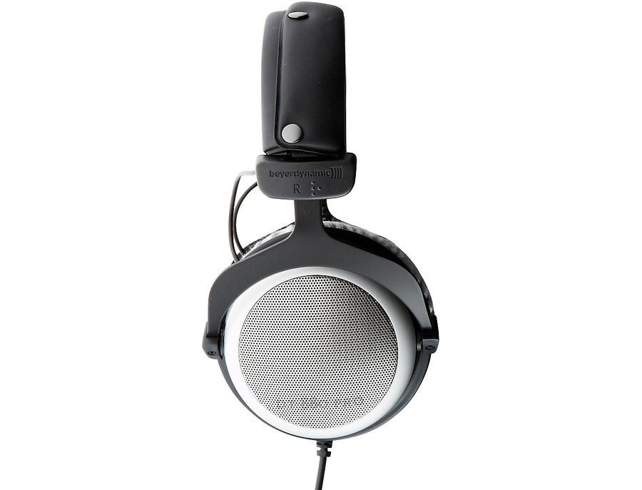 Beyerdynamic dt 880 pro studio headphones 04 xl