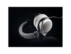 Beyerdynamic dt 880 pro studio headphones 05 s
