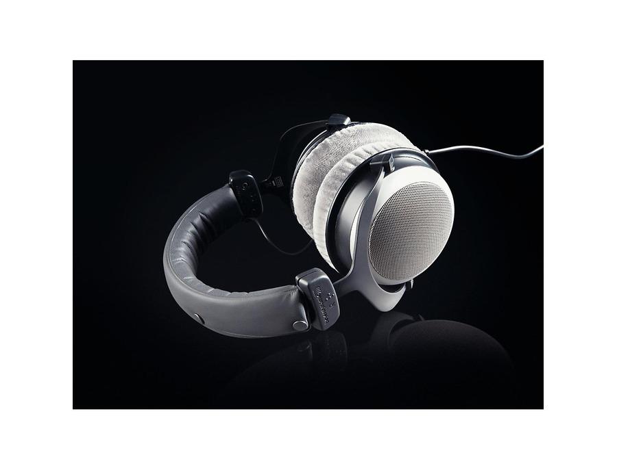 Beyerdynamic dt 880 pro studio headphones 05 xl