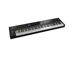 Native instruments komplete kontrol s88 01 s