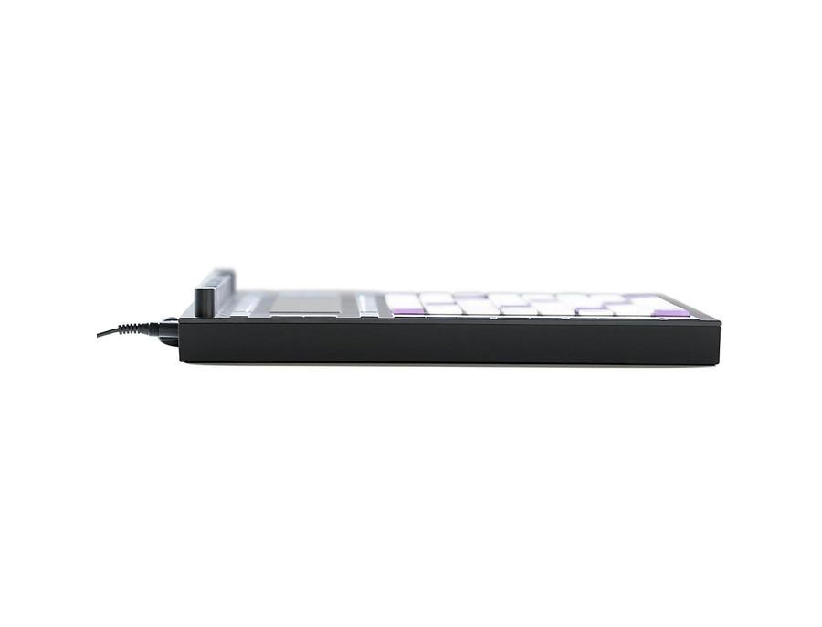 Ableton push 2 01 xl
