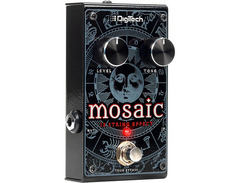 Digitech mosaic 12 string emulator 02 s