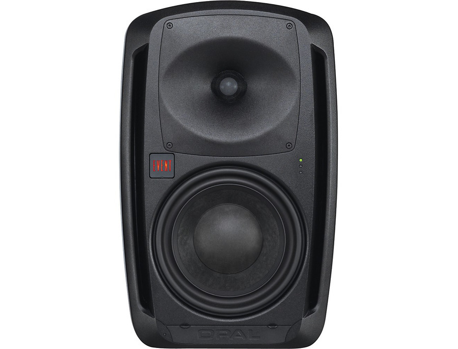Event opal studio monitor 01 xl
