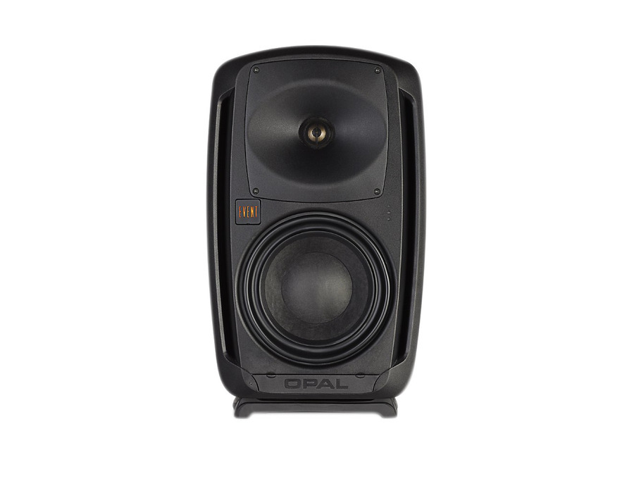 Event opal studio monitor 02 xl