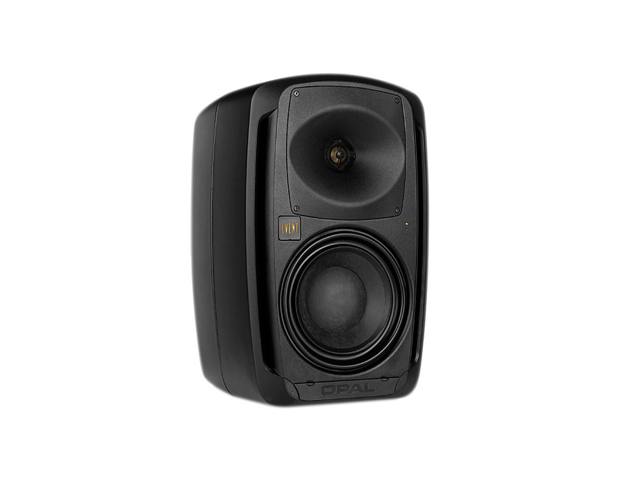 Event opal studio monitor 03 xl