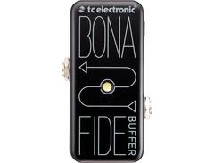 Tc electronic bonafide buffer 00 s
