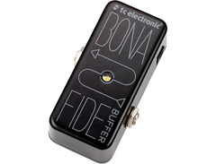 Tc electronic bonafide buffer 01 s