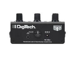 Digitech trio band creator looper 01 s
