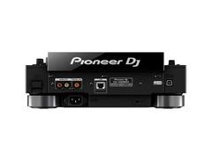 Pioneer cdj 2000nxs2 00 s