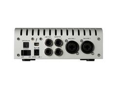 Apollo twin duo thunderbolt audio interface from universal audio 00 s
