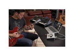 Apollo twin duo thunderbolt audio interface from universal audio 02 s