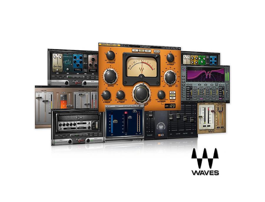 Apogee quartet audio interface 04 xl