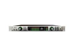 Universal audio apollo quad firewire 00 s