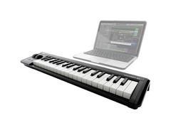 Korg microkey 37 key usb midi controller 01 s