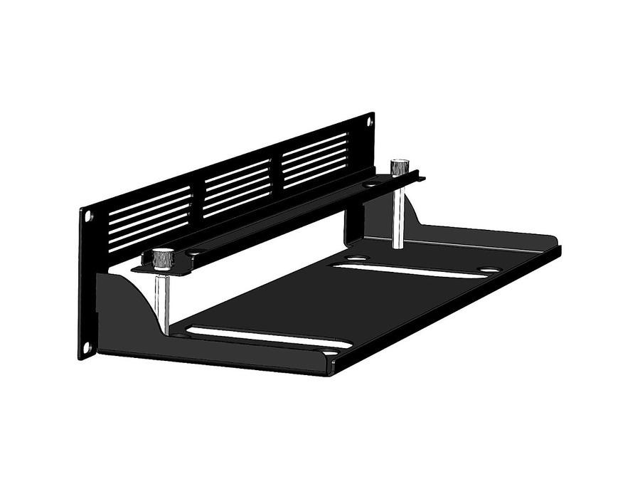 Antelope audio zen studio rack mount kit 01 xl