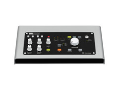 Steinberg ur28m usb 2 0 audio interface with dsp fx 00 s
