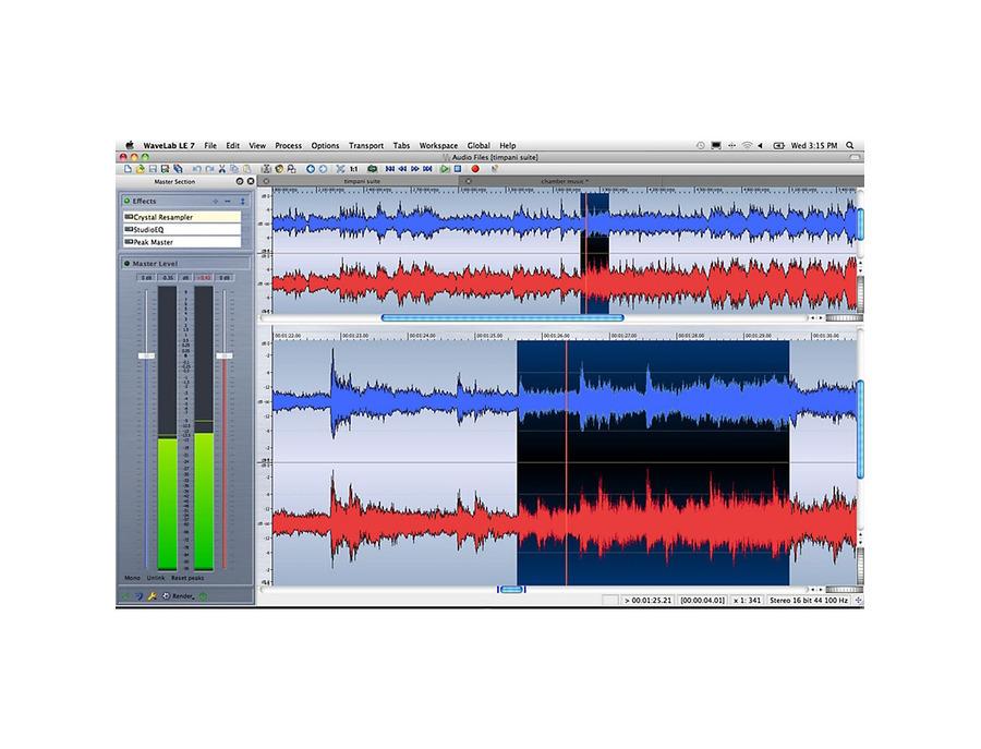 Steinberg ur28m usb 2 0 audio interface with dsp fx 02 xl