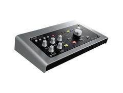 Steinberg ur28m usb 2 0 audio interface with dsp fx 03 s