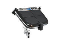 Alesis samplepad multi pad sample instrument 04 s